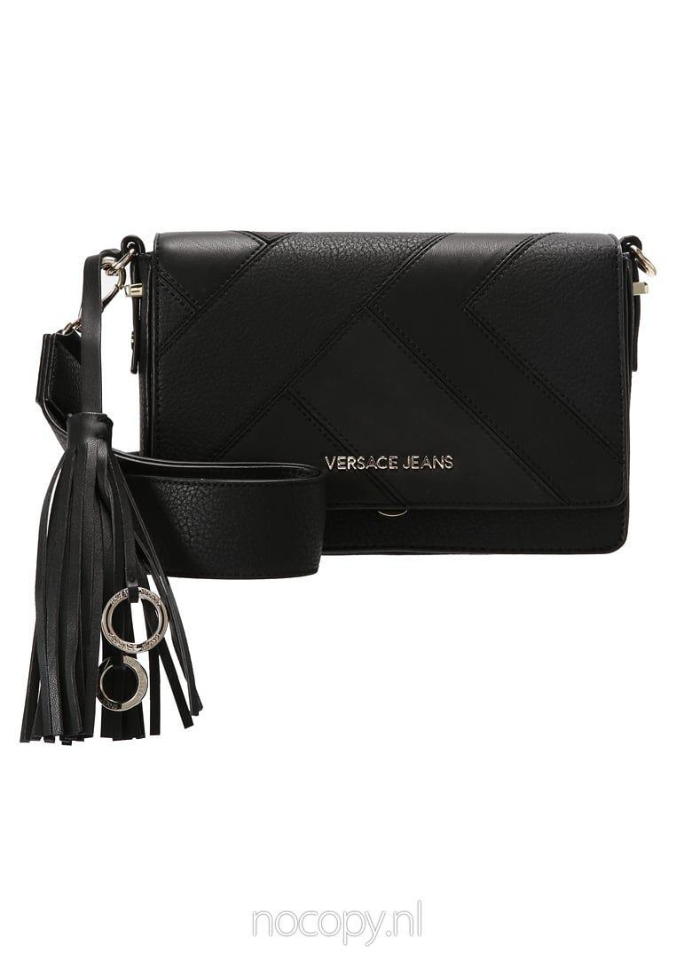 Versace schoudertas